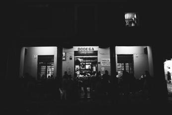 Séville-193
