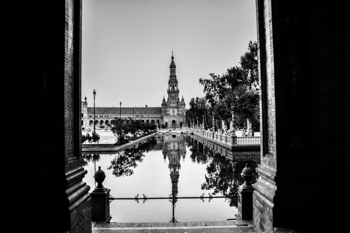 Séville-55