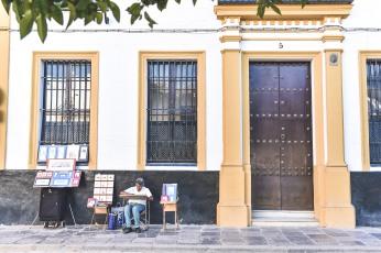 Séville-9