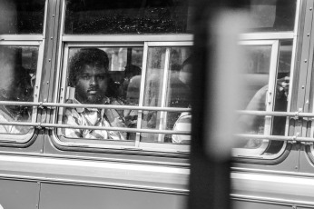 Sri Lanka-28