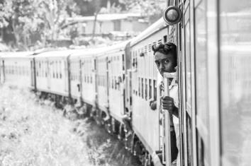 Sri Lanka-56